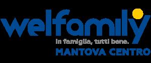 WELFAMILY Mantova Centro